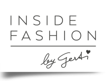 Inside Fashion by Gerti
